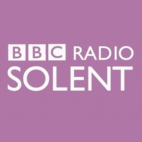 BBC Solent - Michael Armstrong