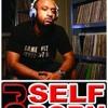 Power Player DJ Self Born (OYP Lifestyle Show)