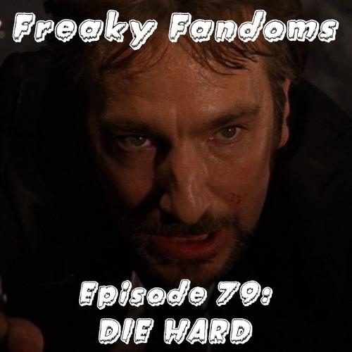 Episode 79: Die Hard
