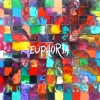 [ENGLISH REMIX] EUPHORIA - BTS