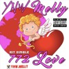 Ynw Melly 772 Love Official Audio Prod By Smkexclsv Mp3