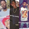 Ynw Melly Issa Splak Feat Boobie And Mello {official Audio} Mp3