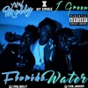 Ynw Melly Ft J Green Florida Water Mp3