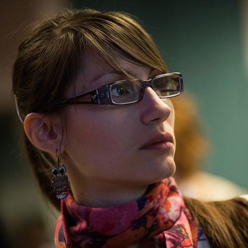 Ep60: OpenStack's Edge Computing Group, with Ildiko Vancsa