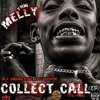 Ynw Melly Ft Lil B Like The 80 S Collectcallep Mp3