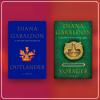 """The Origins of """"Outlander"""" with Author Diana Gabaldon"""