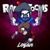 Radio Toons no.82 - Logan