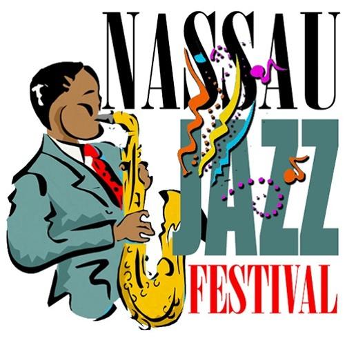 Nassau Jazz Festival 2019