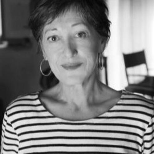 Lower East Side Zeitgeists with Lynne Robinson