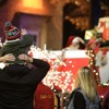 Culture Shock: Weekend holiday markets, best Christmas movies and more