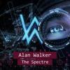 The Spectre - Alan Walker (FZIRO Remix)