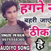Hagne Na Bahri Jayenge Thik hai mp3 song
