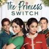 The Princess Switch on Netflix