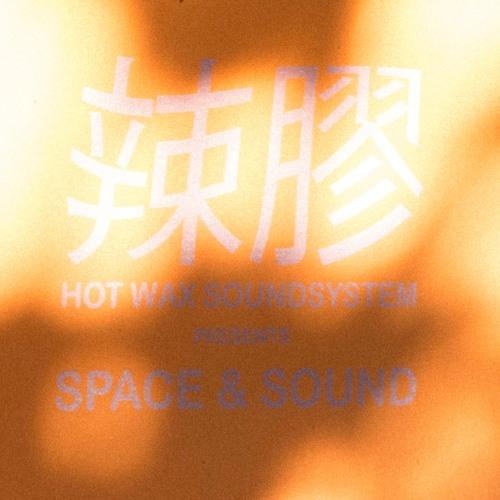 Space & Sound