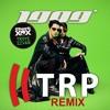 Charli XCX & Troye Sivan - 1999 - TRP Remix