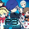 Persona Q2 - Wait And See (FULL SONG)