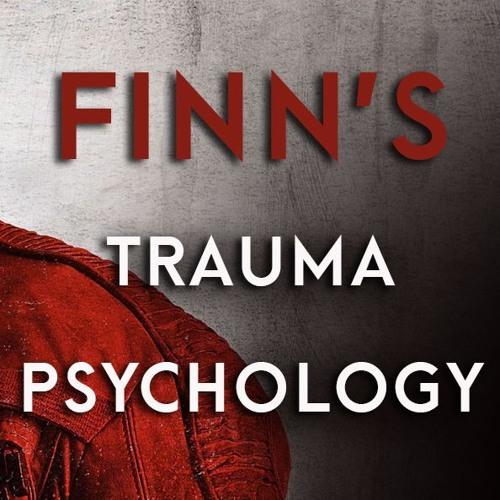 13  Psychology of the Characterization: Finn
