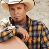 Garth Brooks | Speaking On The True Worth Of Our Favorite Songs [Interview]