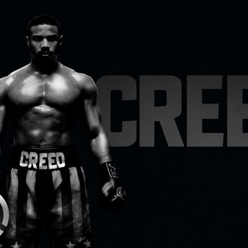Dmx Amp Rocky Balboa Who We Be Creed Ii Motivational