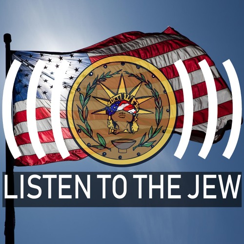 (((My Fellow Americans))) #20: Fighting Trouble In Our Day with Duane Lester