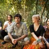 Murder By Death | Sound Sessions Interview - Live At Metro Chicago