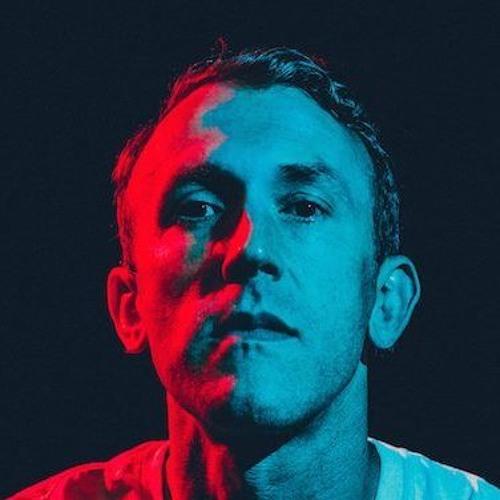 RJD2 | Interview Live In Chicago