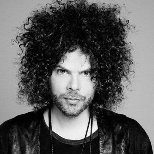 """Wolfmother 