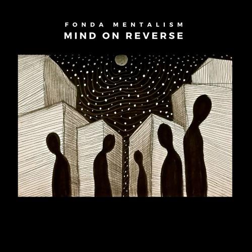 03. Fonda Mentalism - Collider Access (Original Mix)