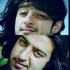 Jab_Tak_Hai_Jaan_Jaane_Jahan___Lata_Mangeshkar___Sholay_Songs__K K_Hema_Malini,_Dha.mp3