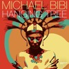 FiŝheⱤ X Michael Bibi - Losing The Hanging Tree (Tom Hall Bootleg)[Buy = Free Download]