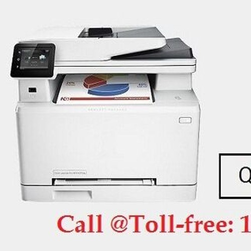 How to Fix HP Printer Error Code 49 4 C02? by Call 1-888-818-1263