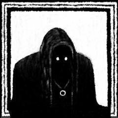 Ghost ft. Jestic