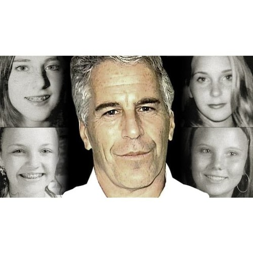 11.28.2018: Epstein Victims Speak Out