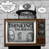 THINKING THURSDAY: What To Do When the Boxes of Our Certainty Shatter?: Zac Gandara