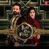 Jatt Da Flag-Jazzy B-Kaur B-Tru Skool -9six Entertainment