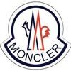 MONCLER (Prod. 4evr)