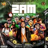 2AM IN LAGOS MIXTAPE BY DJ SOGOOD