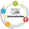 Sicherheitshalber Spezial - Berlin Foreign Policy Forum