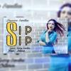 SIP_SIP_-_(Jasmine_Sandlas_ft_Intense)Latest_Punjabi_Songs_2018