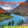 Afsoos Afsoos Giltai Bhari Ya Thai Lyrics  Zafar Waqar Taj Vocals  Sher Khan Nagari  Shinasongs.com