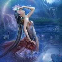 Loveolution Sensual Dance
