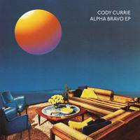 Cody Currie - Oderberger