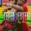 Wizkid - Fever (Cover by Anzy)