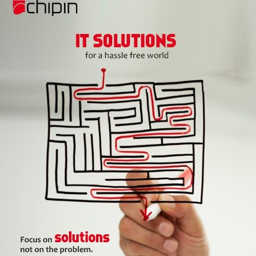 Windows Server Solutions & Setup Services In UAE