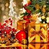 Joyful Christmas Background Music – Music Bay | Royalty Free Music