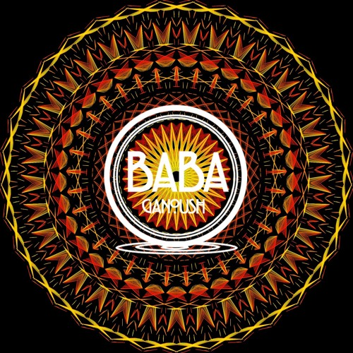 BabaGanoush - Psytrance Sauce/Short Dj Mix #1
