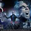 Download Robot 2.0 Movies Counter HD Film Online