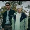 Eminem - How Do You Know [ft. Ariana Grande, G-Eazy & 50 Cent]