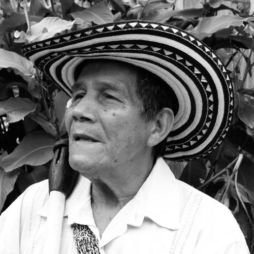 Biomigrant & Toño García - La Muerte (Lascivio Bohemia remix)