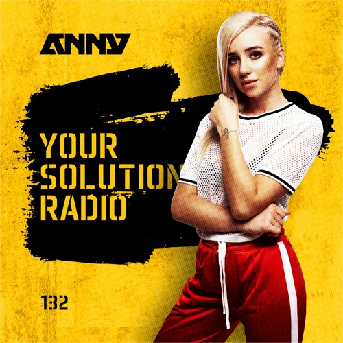 ANNY - Your Solution 132